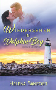 Cover Wiedersehen in Dolphin Bay